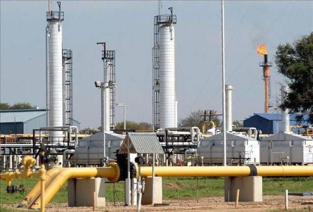 Cuba reunirá unos 250 expertos en conferencia internacional de petróleo y gas