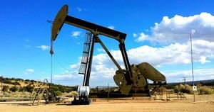 El Gobierno de la República Dominicana presentó en Houston, EE.UU., a 26 empresas de once países de exploración de Petróleo y Gas que sacará a licitación el próximo noviembre de este año.