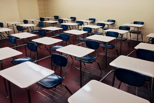 ¿Podría el covid 19 significar un cambio disruptivo en la educación?