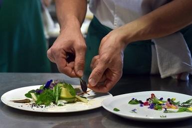 Sabores de las provincias de Francia estarán en restaurantes de RD: Goût de France 2019