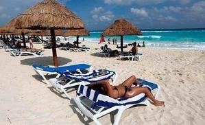 Iberoamérica apuesta por un turismo seguro en la postpandemia.