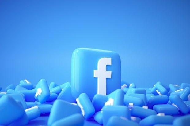 Facebook duplica sus beneficios gracias al buen momento de la publicidad en línea