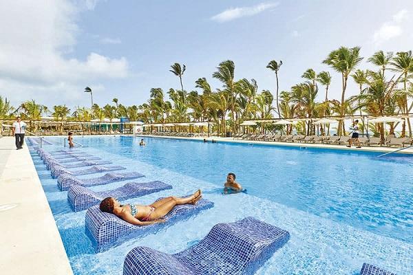 Punta Cana y Cancún serán 2 de los 10 destinos preferidos para el Día de Acción de Gracias