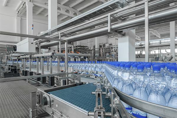 Sector plástico genera cerca de 20,000 empleos en el país