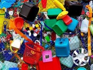 ADN cambiará plásticos por juguetes desde el viernes 29 al domingo 31 próximo.