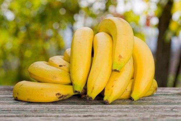 Agricultura refuerza medidas para evitar entrada de hongo afecta al banano