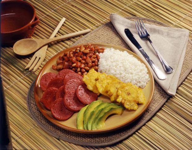 Realizarán Festival Gastronómico y Cultural Dominicano en Canadá