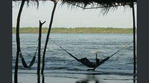 Costa Rica celebra récord de playas sostenibles y con atributos turísticos