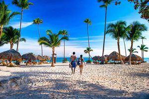 El turismo dominicano siguió su recuperación en mayo con 390.948 visitantes.