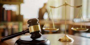 El Poder Judicial investiga a dos jueces identificados como contratistas.