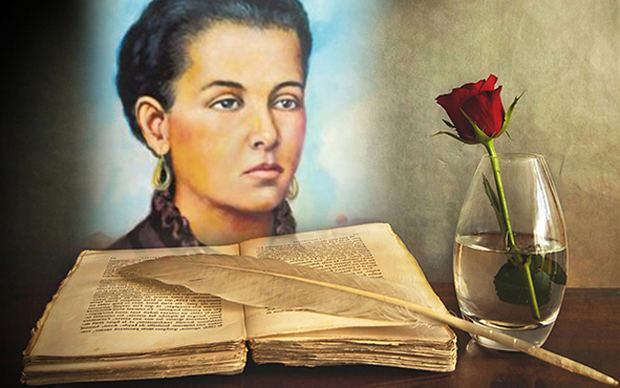 III Ciclo Letras analiza a Salomé Ureña y la mujer dominicana en la poesía