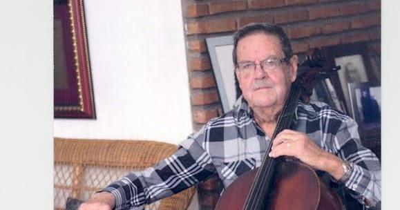 Fallece el maestro François Bahuaud