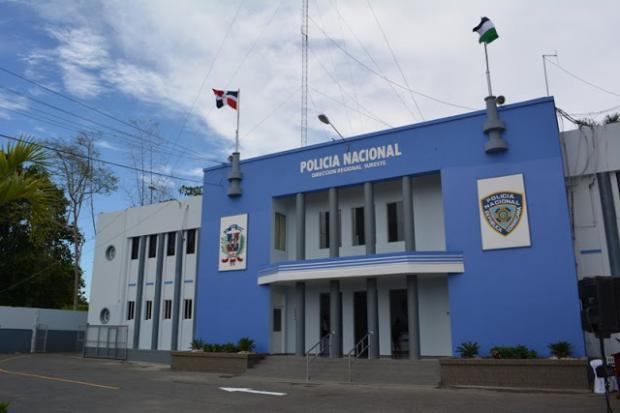 Cndh-RD denuncia reiterados abusos policiales a ciudadanos San Pedro de Macorís