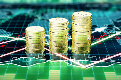 BCRD mantiene su tasa de política monetaria en 3.50 % anual