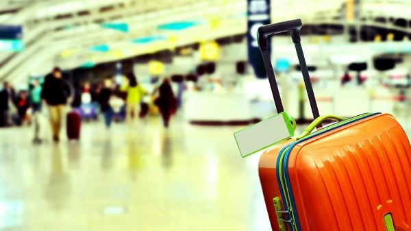 Aerolíneas aumentan costos por equipaje en Estados Unidos