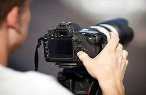 Premio APEC al Periodismo Fotográfico anuncia ganadores de su IV edición.