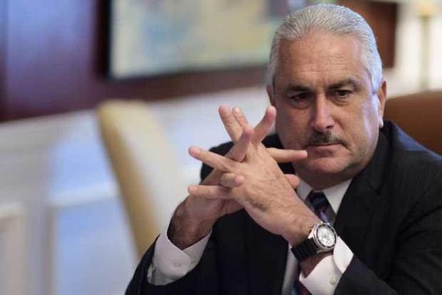 El presidente del Senado de Puerto Rico acude a los tribunales para anular jura del gobernador