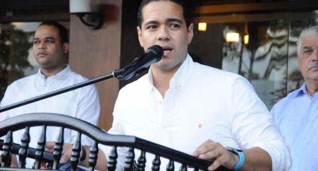 Hidalgo resalta mayoría de alcaldes y regidores son jóvenes de gran formación