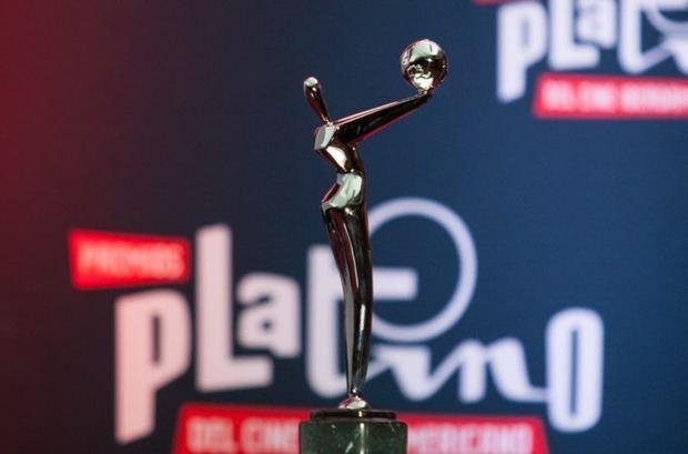 Malpaso y Cabarete continúan compitiendo en la VIII Edición de los Premios Platino del Cine Iberoamericano