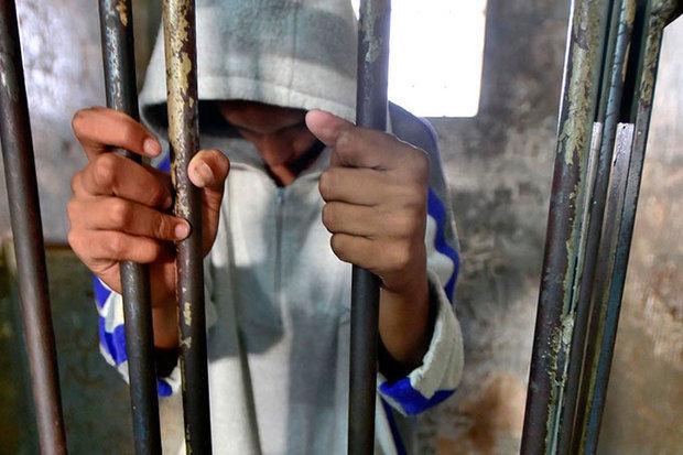 Adolescentes presos serán los primeros en volver a recibir visitas