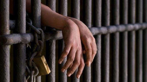Ministerio Público de Santo Domingo Este solicitó este martes un año de prisión preventiva contra Eddy Vladimir Féliz García, alias El Nata o Vladi.