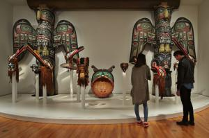 Museo de Arte de Seattle