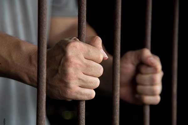MP obtiene prisión preventiva contra hombre habría ocasionado muerte a joven en SFM