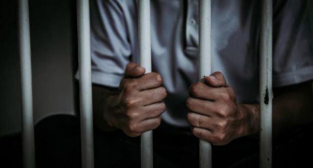 MP de El Seibo logra 30 años de prisión contra hombre que le ocasionó la muerte a su madre