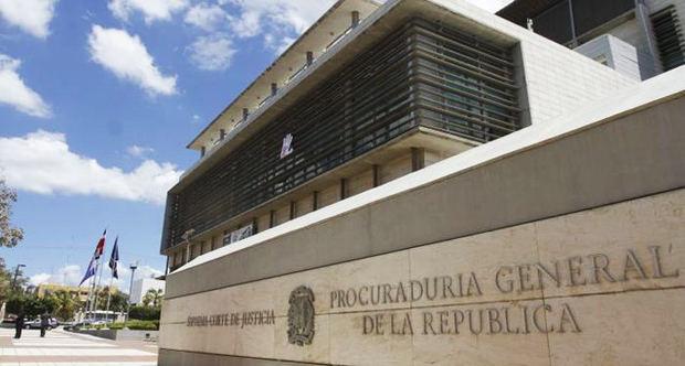 El Ministerio Público defiende supuestas pruebas contra acusados Odebrecht