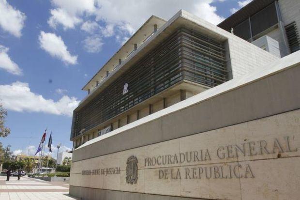 La Procuraduría dice que no hubo muertos en el motín de la cárcel La Victoria