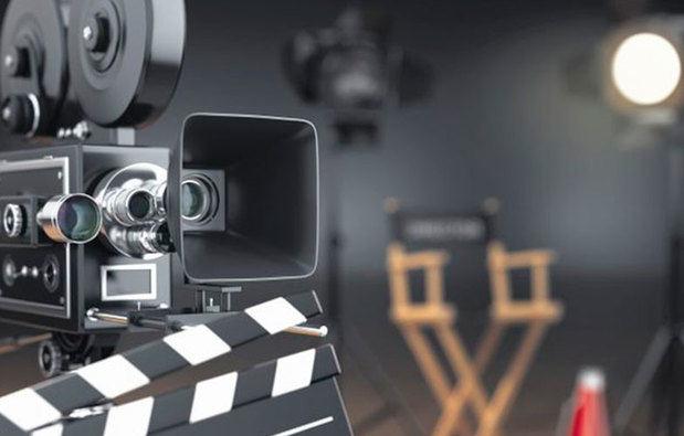 RD y España acuerdan marco para rodar filmar coproducciones de cine
