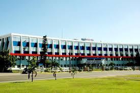 PROINDUSTRIA ofrece diferentes cursos dirigidos a los industriales
