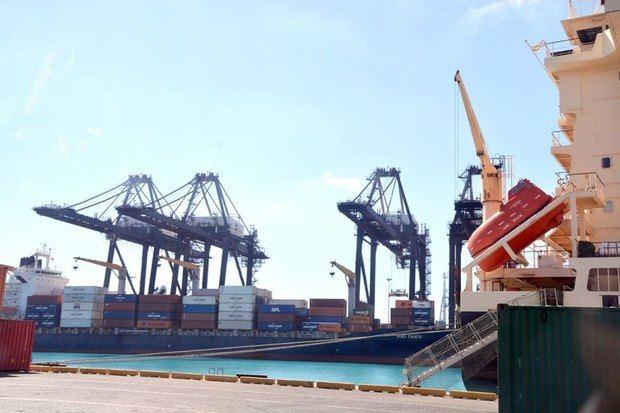 República Dominicana aumenta su conectividad marítima con Estados Unidos