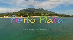 """Afirman Puerto Plata está lista para recibir una """"avalancha"""" de visitantes en Semana Santa"""