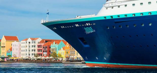 Pullmantur enfoca estrategia de marketing en Latinoamérica y España