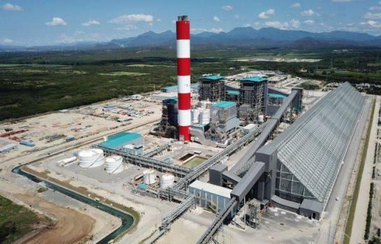 Punta Catalina culpa a compañía suplidora de sus problemas de producción