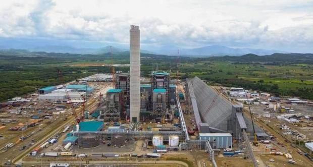 La empresa norteamericana Xcoal Energy resultó ganadora de la licitación y posterior subasta inversa para suplir 462,000 toneladas métricas (TM) del carbón mineral que usará la Central Termoeléctrica Punta Catalina.