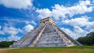 El Mundo Maya, un multidestino turístico que se adapta a la pandemia.