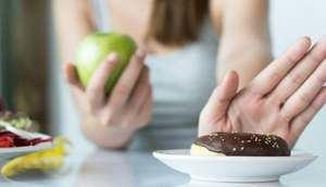 5 pequeñas cosas cotidianas para bajar de peso.