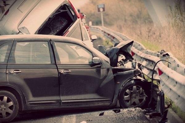 Seguridad Social extiende cobertura accidentes tránsito hasta febrero 2019