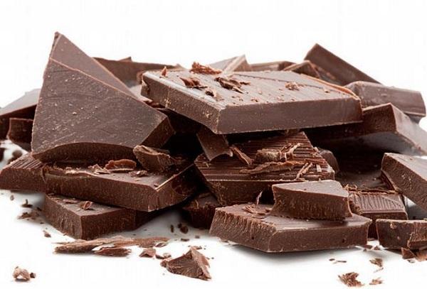 RD, país invitado en I Salón Internacional del Chocolate en Madrid