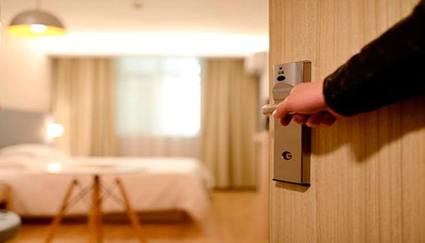 Hoteleras innovan con nuevas experiencias para el huésped.