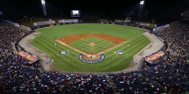República Dominicana y Puerto Rico pondrán en marcha la Serie del Caribe