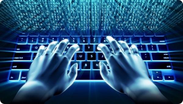 Invención innovadora para revolucionar la seguridad de Internet