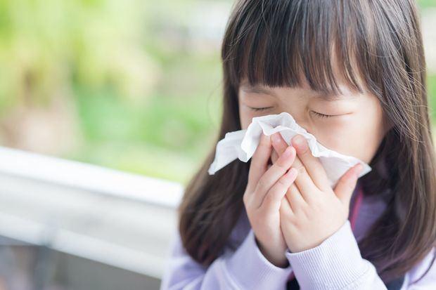 Bayer lanza Redoxitos®, gomitas masticables con vitamina C, para cuidar la salud de los niños