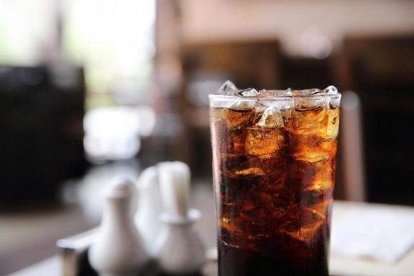 Estas son las bebidas que no deberías tomar nunca si estás a dieta