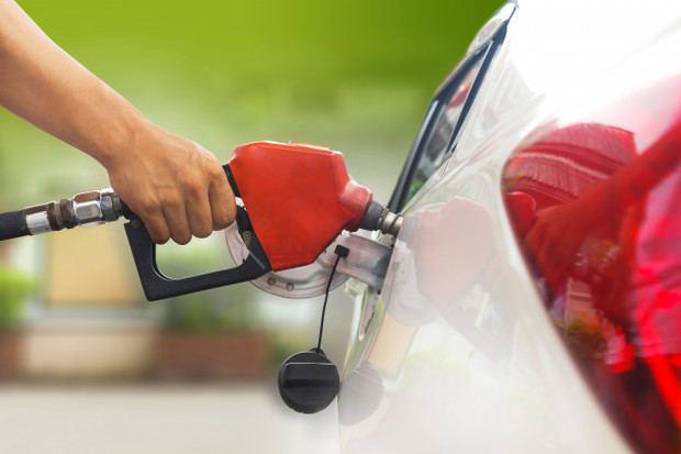 Gobierno asume 100% del aumento del GLP y congela su precio.