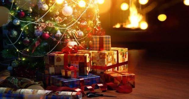 Cómo hacer regalos y compras navideñas, de manera segura en 2020.