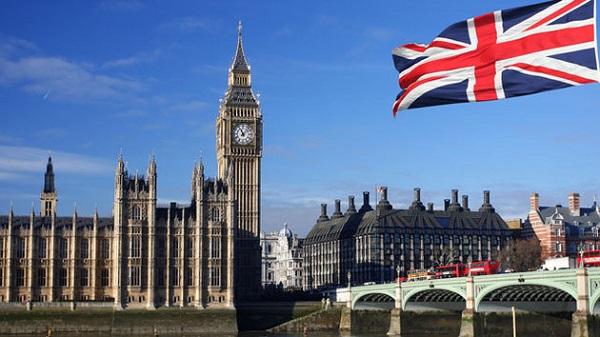 El Reino Unido se enfrenta a su pasado colonial sin sus socios de la UE