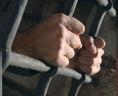 Ministerio Público DN logra prisión preventiva contra chino habrá provocado muerte a dos hombres